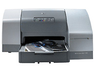 HP Business Deskjet 1100d Supplies