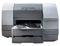 HP Business Deskjet 1100dtn Supplies