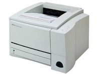HP 2100 Supplies