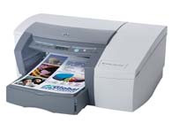 HP Business Deskjet 2300 Supplies