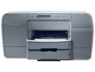 HP Business Deskjet 2300dtn Supplies