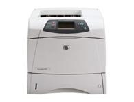 HP 4300 Supplies