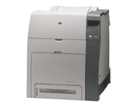 HP 4700 Supplies