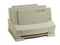 HP Laserjet 6L Supplies