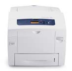 XEROX 8870 Supplies