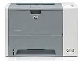 HP Laserjet P3005 Supplies
