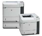 HP Laserjet P4015 Supplies