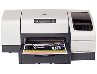 HP Business Inkjet 1000 Supplies