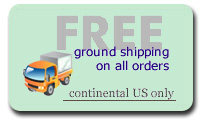 PCCDepot.com Offers Free Ground Shipping On All Items