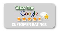 PCCDepot Ratings on Google.com!