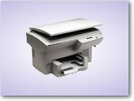 HP Officejet Pro 1170cse Supplies