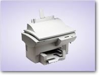 HP Officejet Pro 1175cse Supplies