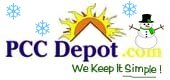 Welcome to PCCDepot.com...Your Computer Super Store !!