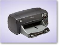 HP Photosmart p1000-1000 Supplies