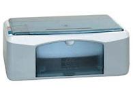 HP PSC 1210xi Supplies