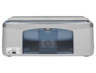 HP PSC 1311 Supplies
