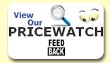 Pricewatch Ratings
