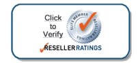 PCCDepot on Reseller Ratings!